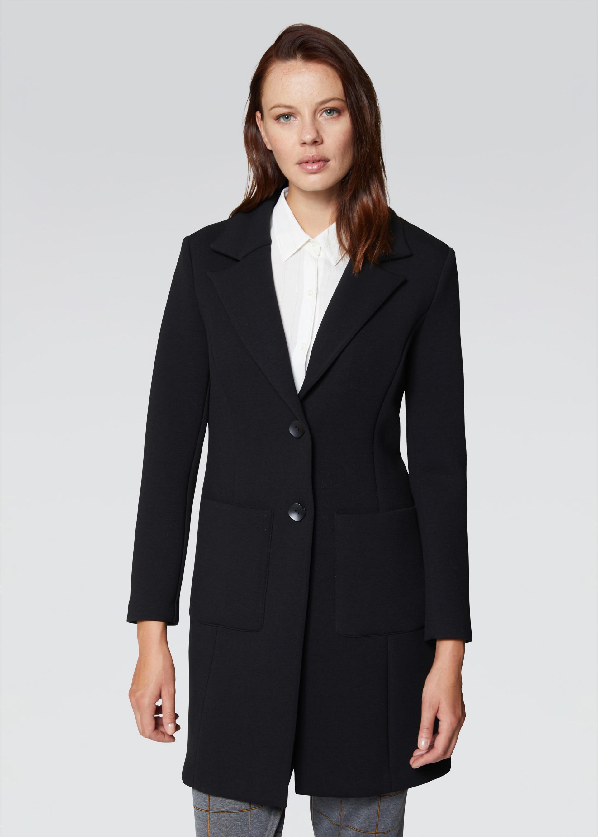 cappotti donna conpibel