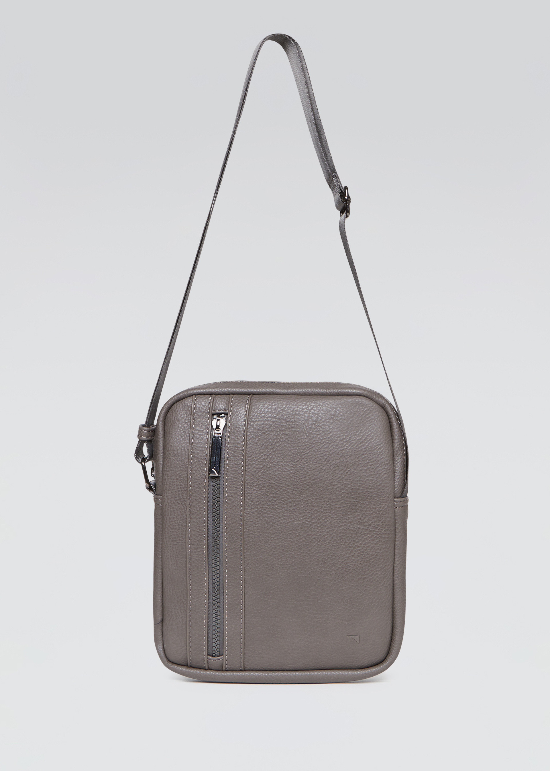 Borsello crossbody