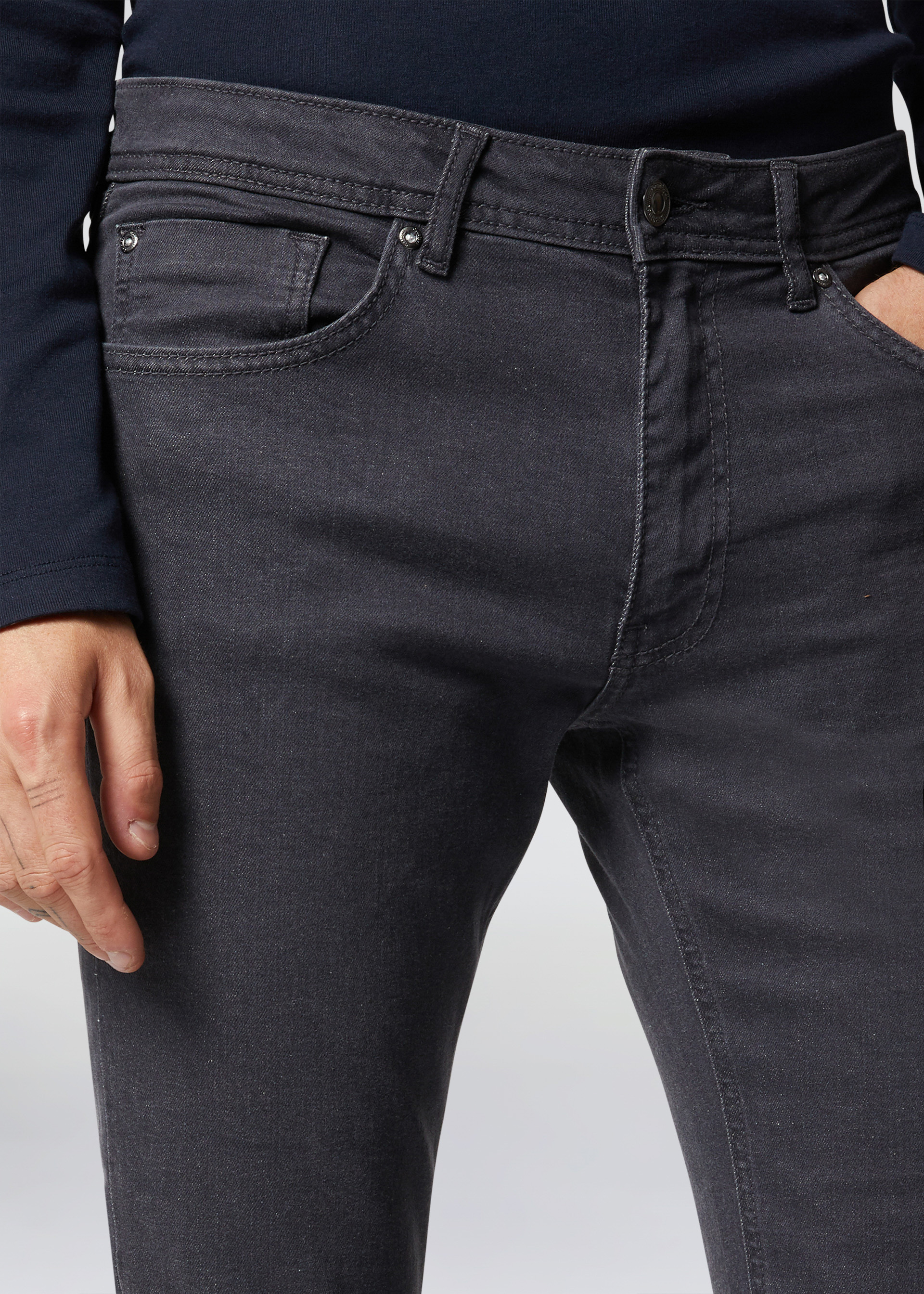 Jeans super stretch