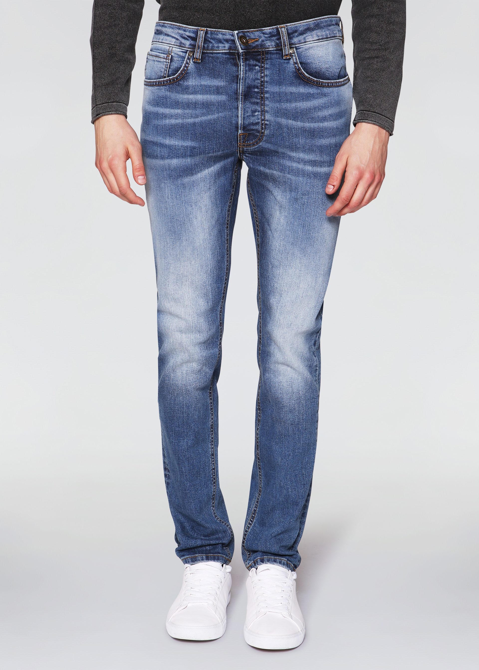 Jeans skinny fit
