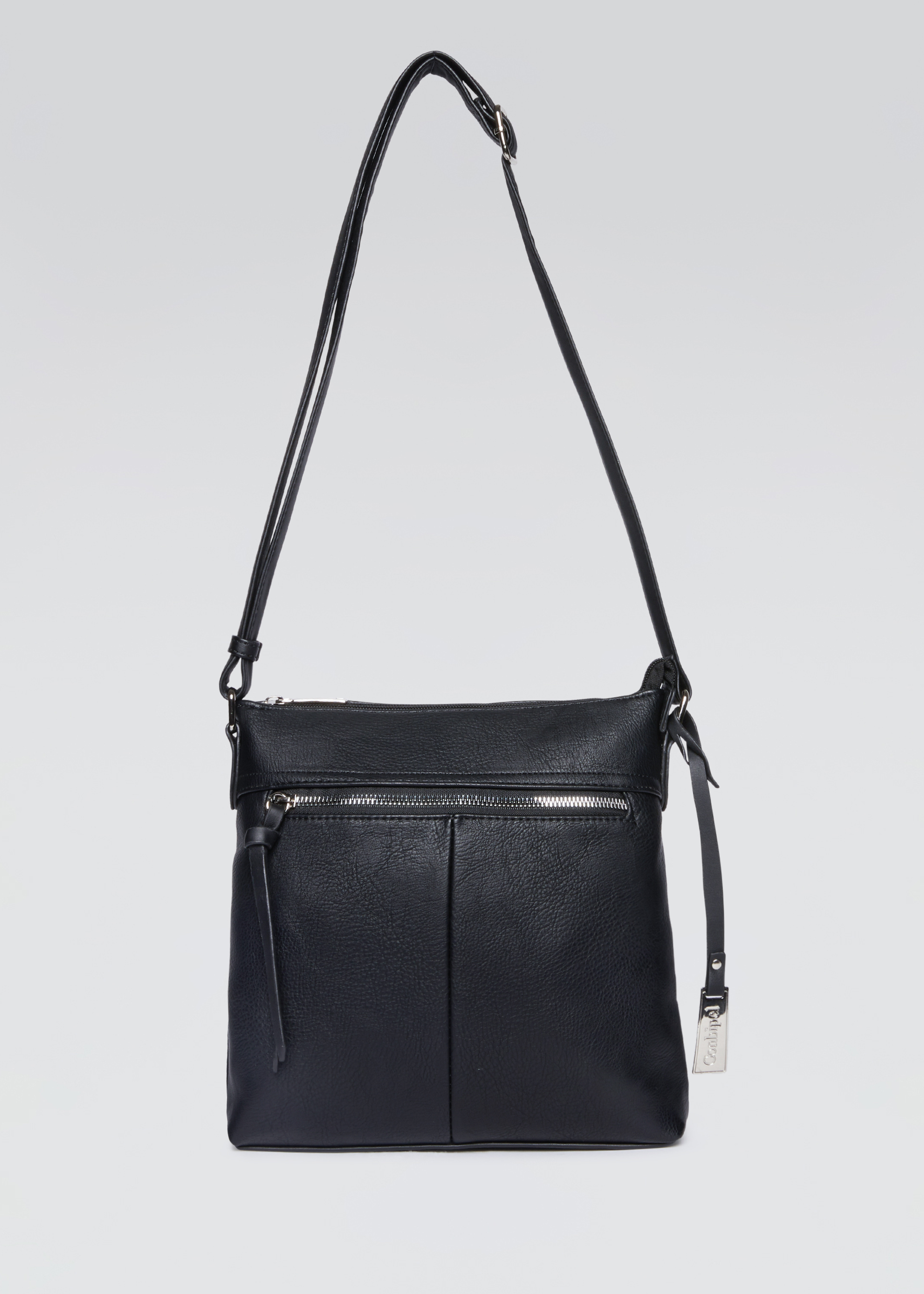 Borsa cross body
