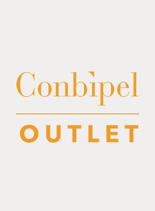 collezione outlet